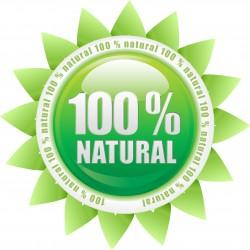 Aim 4 Natural 100%