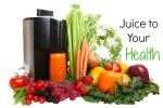 Aim 4 Natural Juice to your health