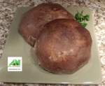 Aim 4 Natural Portobello Mushrooms